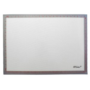 Silicone Baking Mat Full Sheet 16 Inches x 24 Inches