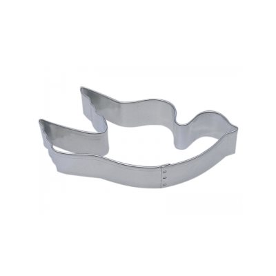 Flying Dove Cookie Cutter 4  1 / 2 Inch