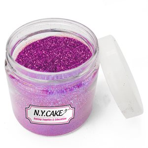 Fuchsia Disco 2 Ounces