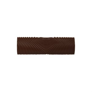 Wood Grain Scraper Small 3 7 / 8  Inch X 1 1 / 4 Inch