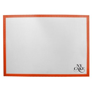 Silicone Baking Mat Extra Large 23 Inches x 31 1 / 2 Inches