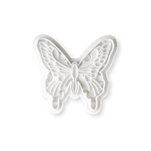 Butterfly Plastic Cutter Small