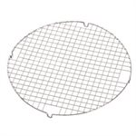 Round Cooling Grid 13 Inch
