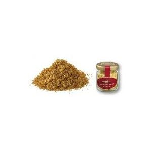 23K Edible Gold Leaf Flakes 1 Gram