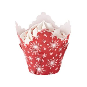 Sharing Specialty Pleated Mini Cups 30 pcs