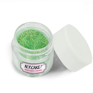 Apple Green Disco 5 Grams