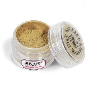 Gold Highlighter 2 grams