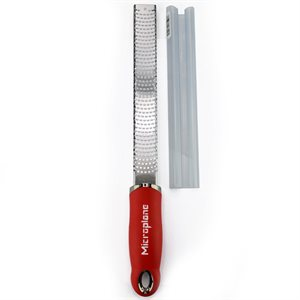 Microplane Classic Grater /  Zester