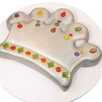 Gem Assortment 1 1 / 4 Inch Jewels Candy Mold