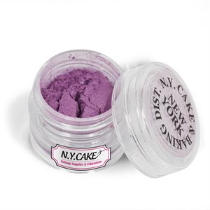 Mauve Luster Dust 2 grams