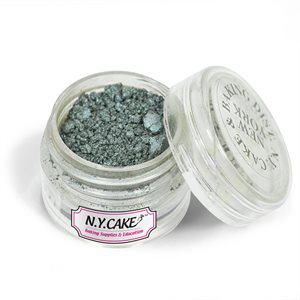 Antique Green Luster Dust 2 grams