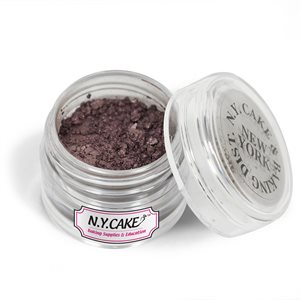 Grape Luster Dust 2 grams