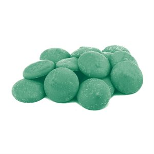 Merckens Candy Coating Dark Green