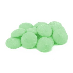 Merckens Candy Coating Green