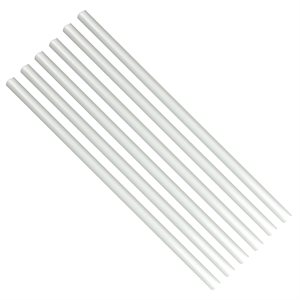 Poly Dowels 16 Inch by 1 / 2 Inch