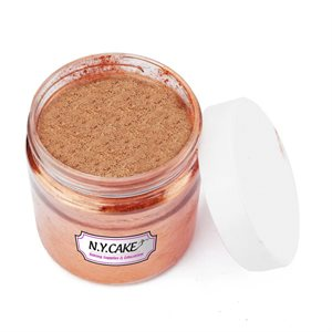 Rose Gold Highlighter 2 Ounces