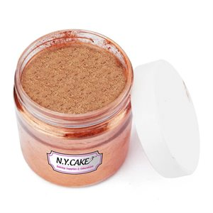 Rose Gold Highlighter 4 Ounces