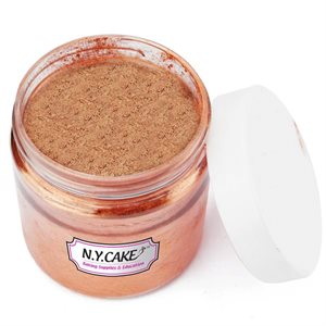 Rose Gold Highlighter 8 Ounces