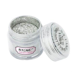 Silver Highlighter 2 Grams