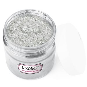 Silver Highlighter 8 Ounces