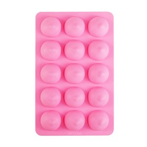 Breast Silicone Mold