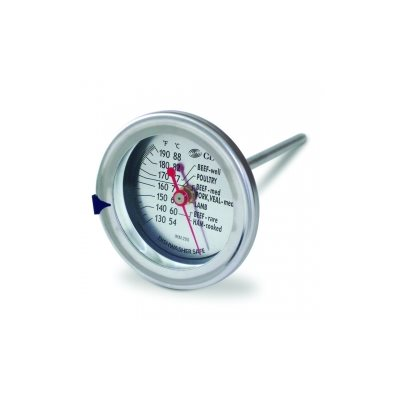 Meat & Poultry Thermometer