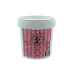 White Cake Lace Mix 500g By Claire Bowman