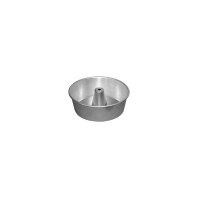 Angel Food Pan 10 x 3 3 / 4 Inch