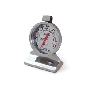 Heavy Duty Oven Thermometer