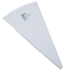Flex Decorating Bag 12 Inch By Ateco