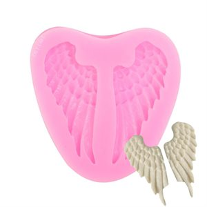 Angel Wings 2 Cavity