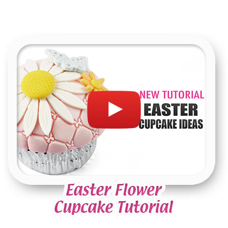 Email-Flower-Tutorial-TH