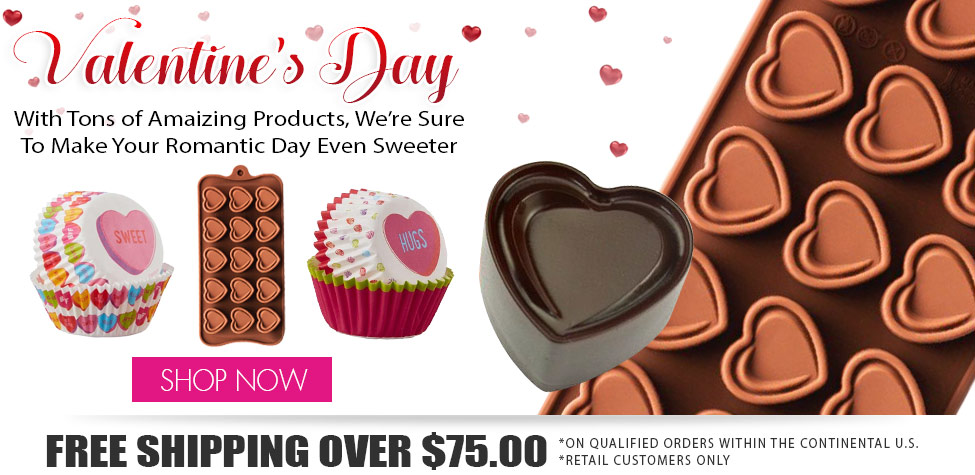 Slide-18-Valentines-Day-Chocolate-Mold