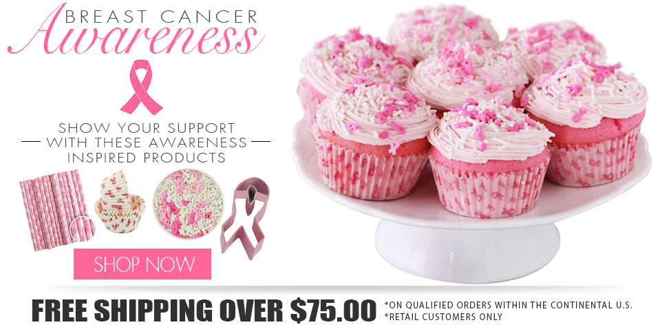 Slide-Cancer-Awareness-Cupcakes