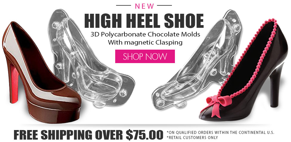 Slide-Fashionista-Polycarbonate-Shoe-Molds-RT-1117