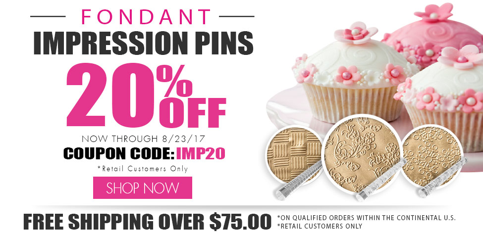 Slide-Impression-Pins-Sale-17B