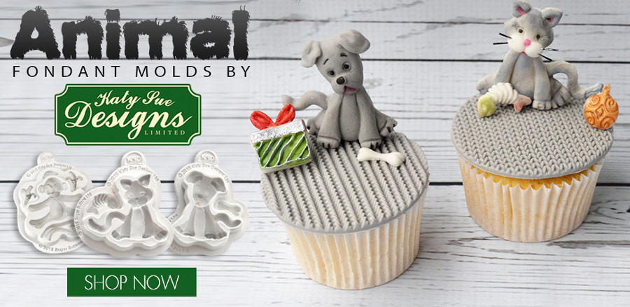 Slide-Katy-Sue-Molds-Animal