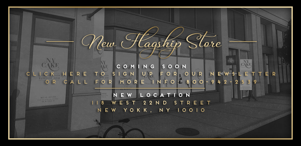 Slide-New-Store-Coming-Soon-flagship