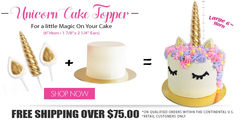 Cake Decorating Amp Baking Supplies Online Baking Tools