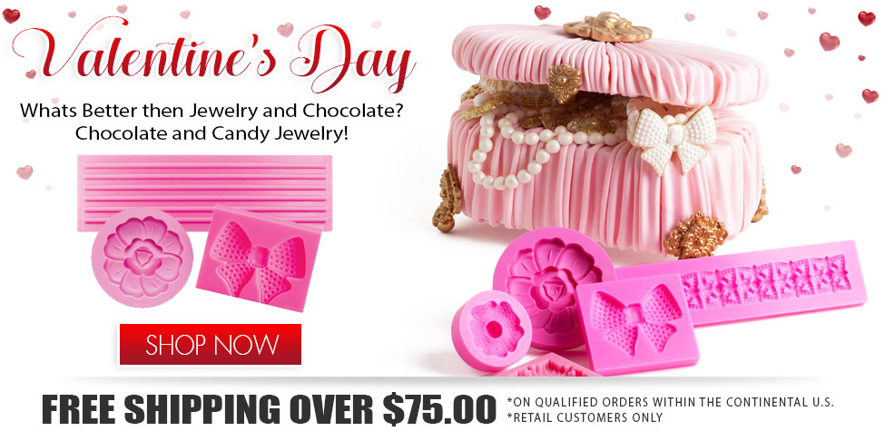 Slide-Valentines-Day-Jewelry