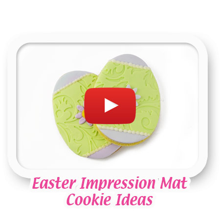 Videos-Easter-Impression-Pin-TH