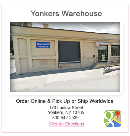 Yonkers-Warehouse-PickupB