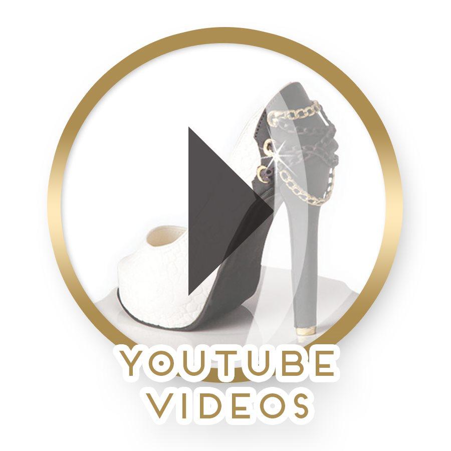 YouTubeVideosIcon