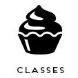 classes-icon